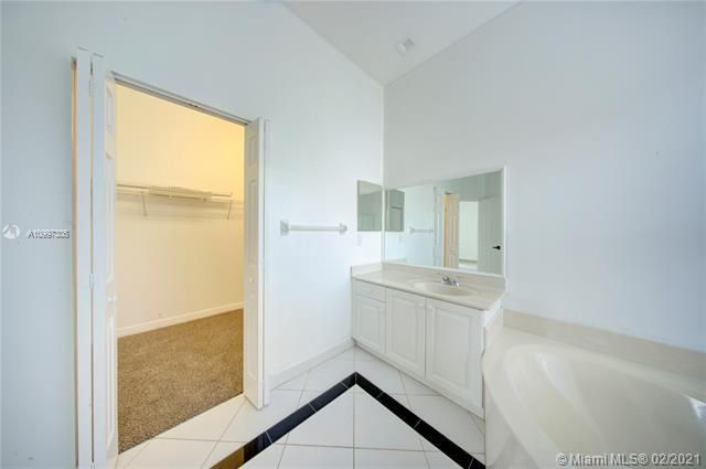 Riviera Isles for Sale - 17140 SW 49th Pl, Miramar 33027, photo 31 of 49