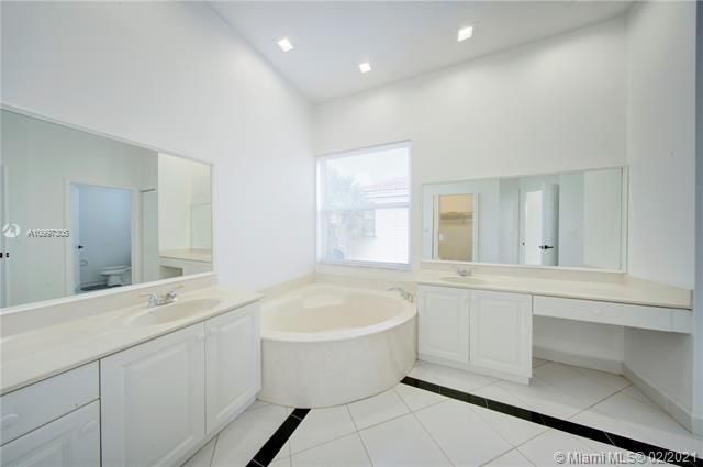 Riviera Isles for Sale - 17140 SW 49th Pl, Miramar 33027, photo 32 of 49