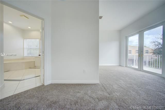 Riviera Isles for Sale - 17140 SW 49th Pl, Miramar 33027, photo 35 of 49