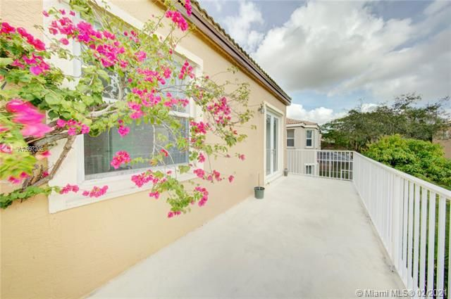 Riviera Isles for Sale - 17140 SW 49th Pl, Miramar 33027, photo 37 of 49