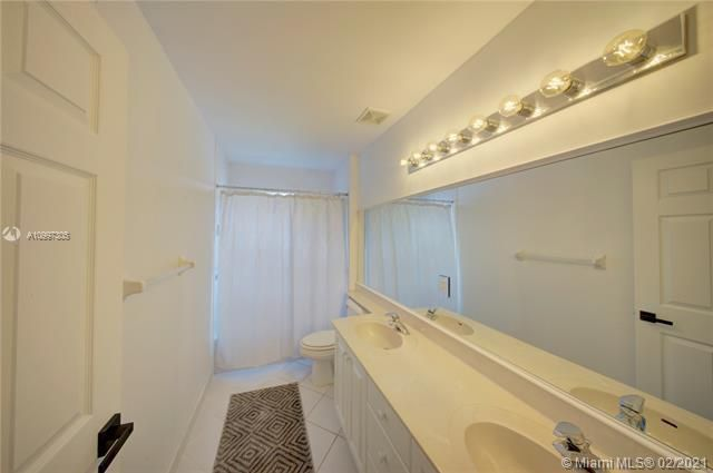 Riviera Isles for Sale - 17140 SW 49th Pl, Miramar 33027, photo 41 of 49