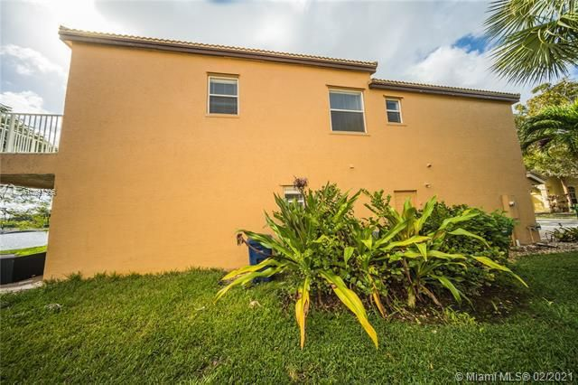 Riviera Isles for Sale - 17140 SW 49th Pl, Miramar 33027, photo 45 of 49