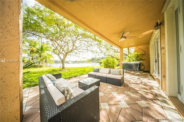 Riviera Isles for Sale - 17140 SW 49th Pl, Miramar 33027, photo 48 of 49