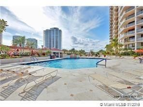 Turnberry Isle for Sale - 19667 Turnberry Way, Unit 7-G, Aventura 33180, photo 12 of 22