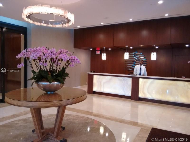 Turnberry Isle for Sale - 19667 Turnberry Way, Unit 7-G, Aventura 33180, photo 14 of 22