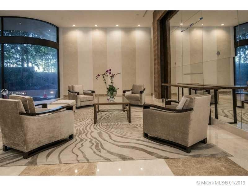 Turnberry Isle for Sale - 19667 Turnberry Way, Unit 7-G, Aventura 33180, photo 17 of 22