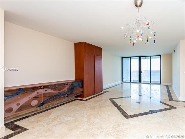 Quadomain Catania for Sale - 2301 S Ocean Dr, Unit PH A1-2801, Hollywood 33019, photo 17 of 100