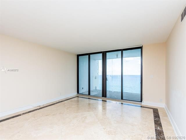 Quadomain Catania for Sale - 2301 S Ocean Dr, Unit PH A1-2801, Hollywood 33019, photo 18 of 100