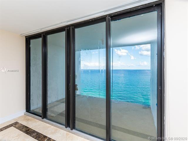 Quadomain Catania for Sale - 2301 S Ocean Dr, Unit PH A1-2801, Hollywood 33019, photo 21 of 100