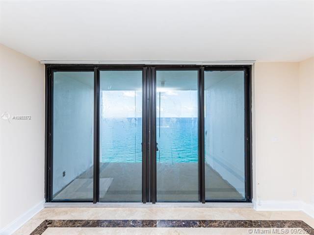 Quadomain Catania for Sale - 2301 S Ocean Dr, Unit PH A1-2801, Hollywood 33019, photo 39 of 100