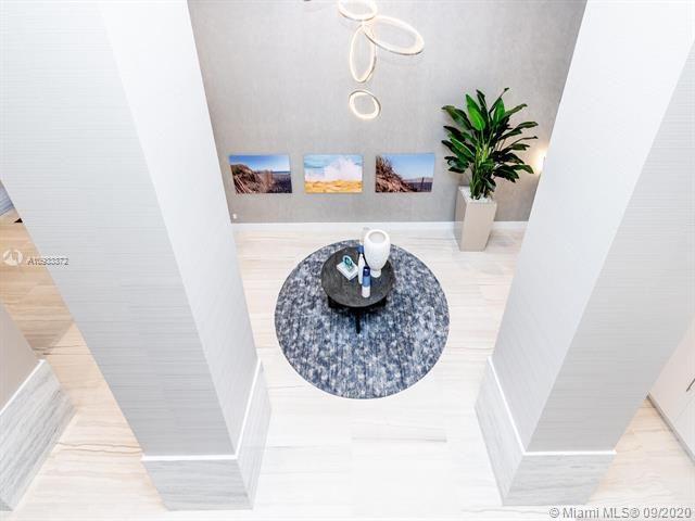 Quadomain Catania for Sale - 2301 S Ocean Dr, Unit PH A1-2801, Hollywood 33019, photo 5 of 100