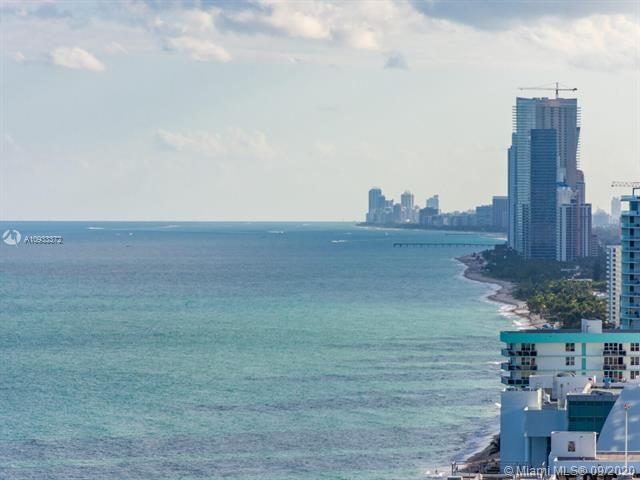 Quadomain Catania for Sale - 2301 S Ocean Dr, Unit PH A1-2801, Hollywood 33019, photo 76 of 100