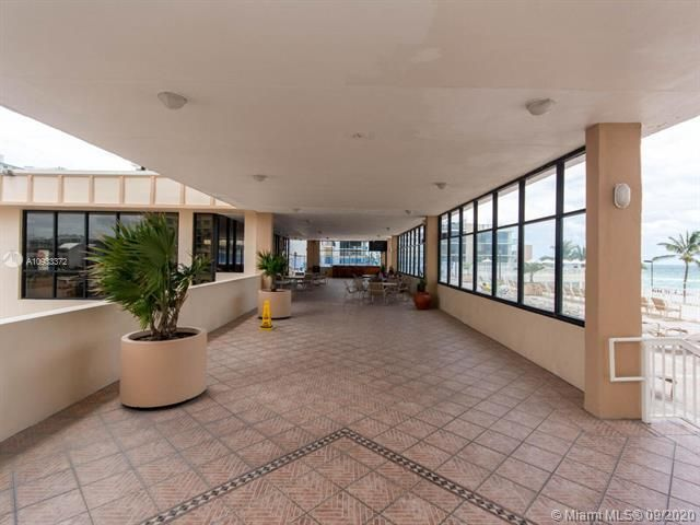 Quadomain Catania for Sale - 2301 S Ocean Dr, Unit PH A1-2801, Hollywood 33019, photo 79 of 100
