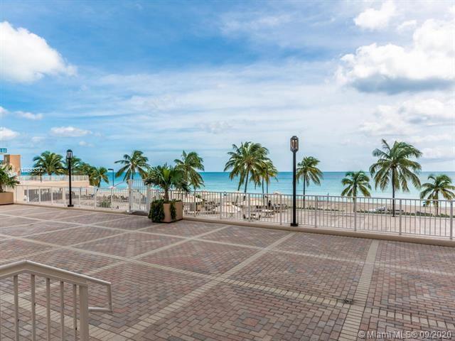 Quadomain Catania for Sale - 2301 S Ocean Dr, Unit PH A1-2801, Hollywood 33019, photo 99 of 100
