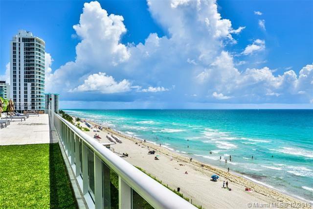 Beach Club I for Sale - 1850 S Ocean Dr, Unit 3402, Hallandale 33009, photo 26 of 31