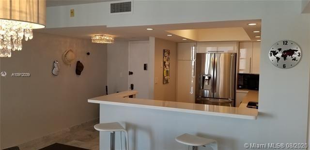 Coronado for Sale - 20335 W Country Club Dr, Unit 1803, Aventura 33180, photo 2 of 11