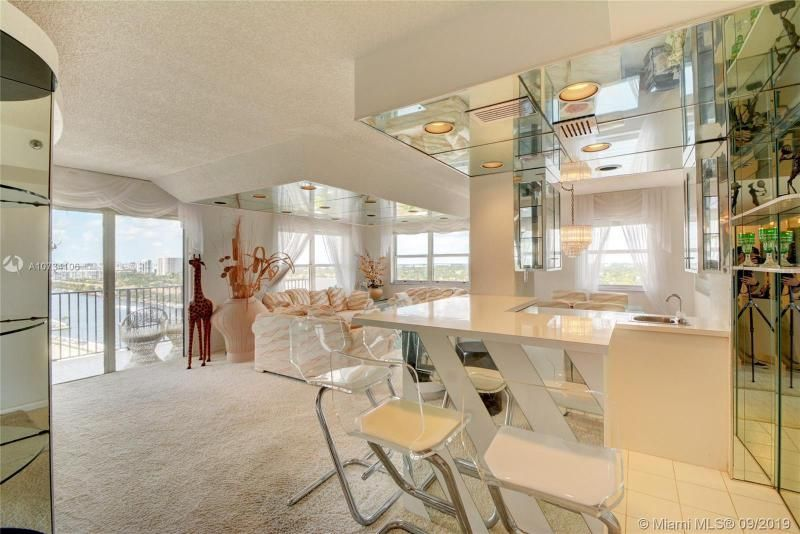 Summit for Sale - 1201 S Ocean Dr, Unit 1611N, Hollywood 33019, photo 10 of 34