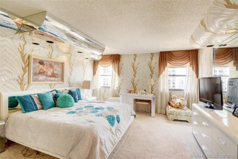 Summit for Sale - 1201 S Ocean Dr, Unit 1611N, Hollywood 33019, photo 11 of 34