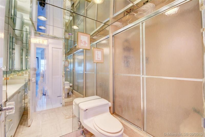 Summit for Sale - 1201 S Ocean Dr, Unit 1611N, Hollywood 33019, photo 14 of 34