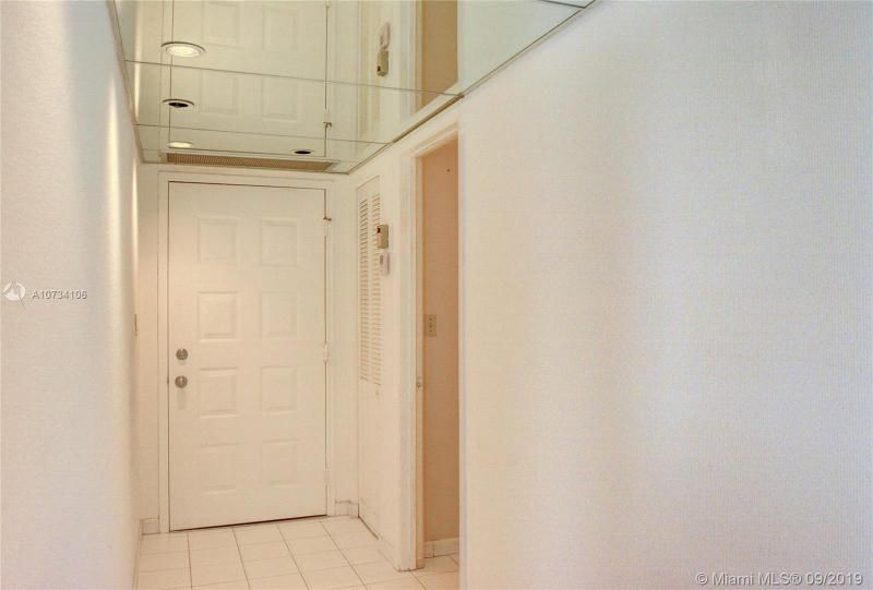Summit for Sale - 1201 S Ocean Dr, Unit 1611N, Hollywood 33019, photo 15 of 34
