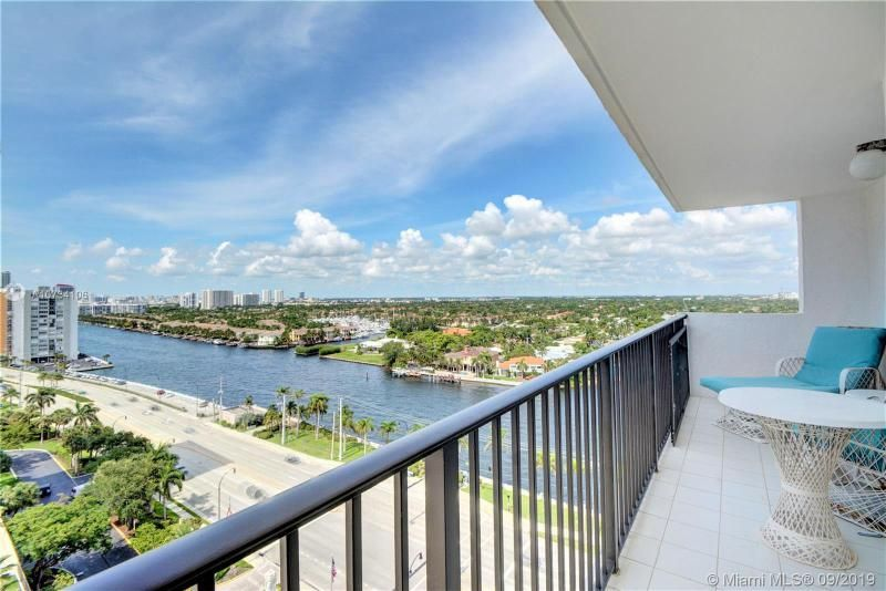 Summit for Sale - 1201 S Ocean Dr, Unit 1611N, Hollywood 33019, photo 4 of 34