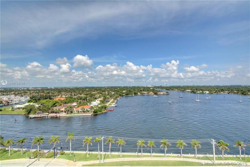 Summit for Sale - 1201 S Ocean Dr, Unit 1611N, Hollywood 33019, photo 5 of 34