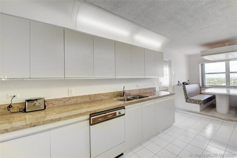 Summit for Sale - 1201 S Ocean Dr, Unit 1611N, Hollywood 33019, photo 8 of 34