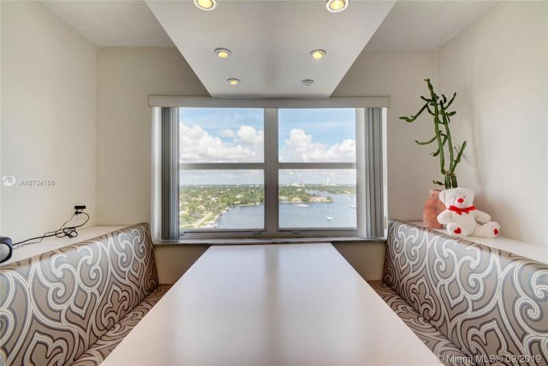 Summit for Sale - 1201 S Ocean Dr, Unit 1611N, Hollywood 33019, photo 9 of 34