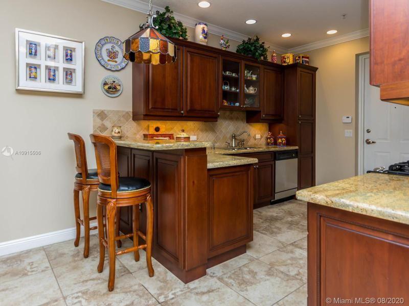 Artesia for Sale - 3055 NW 126th Ave, Unit 107, Sunrise 33323, photo 15 of 87