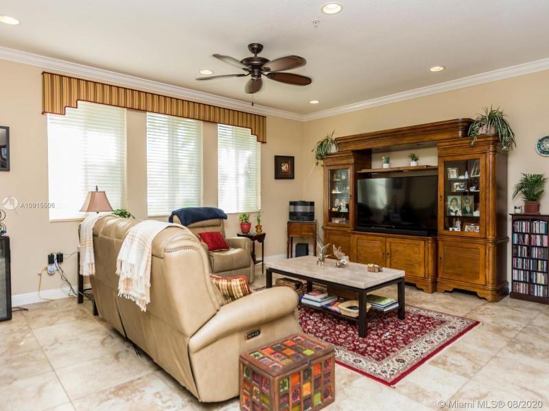 Artesia for Sale - 3055 NW 126th Ave, Unit 107, Sunrise 33323, photo 21 of 87