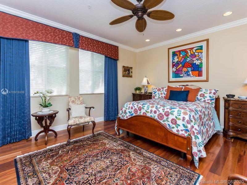 Artesia for Sale - 3055 NW 126th Ave, Unit 107, Sunrise 33323, photo 24 of 87