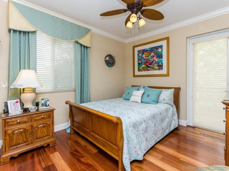 Artesia for Sale - 3055 NW 126th Ave, Unit 107, Sunrise 33323, photo 35 of 87