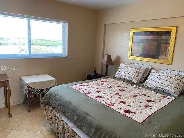 La Playa for Sale - 1815 N Surf Rd, Unit 501, Hollywood 33019, photo 10 of 11