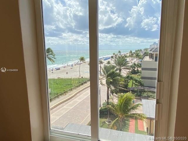 La Playa for Sale - 1815 N Surf Rd, Unit 501, Hollywood 33019, photo 4 of 11