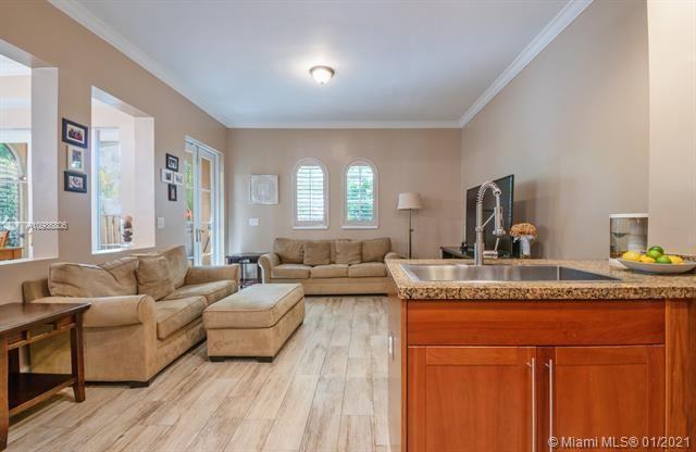 Aventura Bay for Sale - 18370 NE 30th Ave, Unit 18370, Aventura 33160, photo 10 of 25