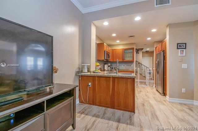 Aventura Bay for Sale - 18370 NE 30th Ave, Unit 18370, Aventura 33160, photo 14 of 25