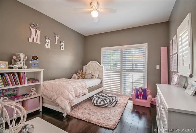 Aventura Bay for Sale - 18370 NE 30th Ave, Unit 18370, Aventura 33160, photo 18 of 25