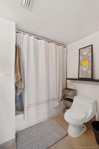 Yacht Club At Aventura for Sale - 19701 E Country Club Dr, Unit 5301, Aventura 33180, photo 14 of 14