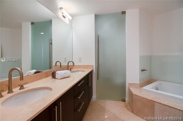 Aventura Marina for Sale - 3330 NE 190th St, Unit 1514, Aventura 33180, photo 10 of 15
