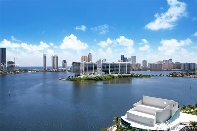 Aventura Marina for Sale - 3330 NE 190th St, Unit 1514, Aventura 33180, photo 13 of 15