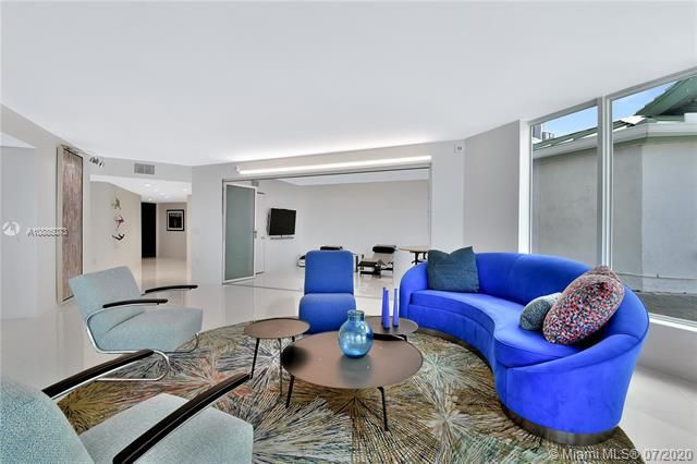 Sands Pointe for Sale - 16711 Collins Ave, Unit 608, Sunny Isles 33160, photo 1 of 34