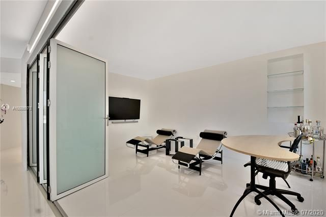 Sands Pointe for Sale - 16711 Collins Ave, Unit 608, Sunny Isles 33160, photo 15 of 34