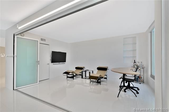 Sands Pointe for Sale - 16711 Collins Ave, Unit 608, Sunny Isles 33160, photo 16 of 34