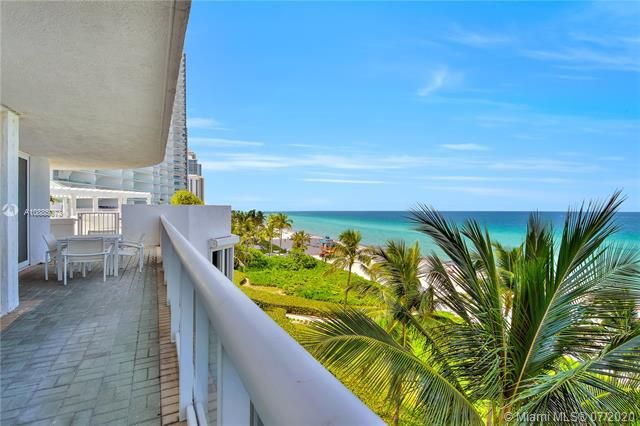Sands Pointe for Sale - 16711 Collins Ave, Unit 608, Sunny Isles 33160, photo 18 of 34
