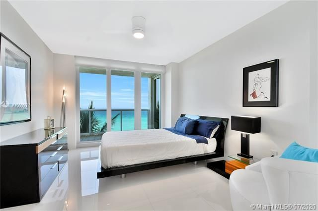 Sands Pointe for Sale - 16711 Collins Ave, Unit 608, Sunny Isles 33160, photo 19 of 34
