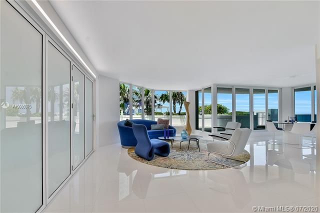 Sands Pointe for Sale - 16711 Collins Ave, Unit 608, Sunny Isles 33160, photo 2 of 34