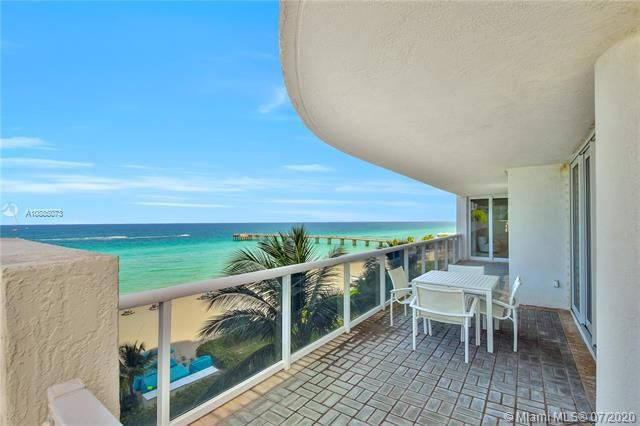 Sands Pointe for Sale - 16711 Collins Ave, Unit 608, Sunny Isles 33160, photo 20 of 34