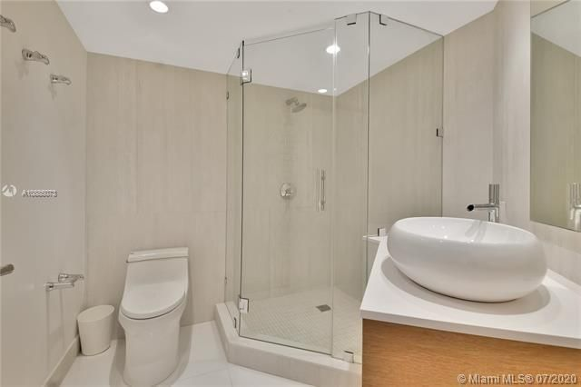 Sands Pointe for Sale - 16711 Collins Ave, Unit 608, Sunny Isles 33160, photo 25 of 34