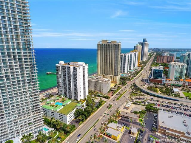 Sands Pointe for Sale - 16711 Collins Ave, Unit 608, Sunny Isles 33160, photo 29 of 34
