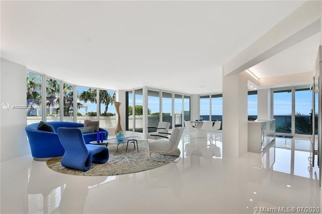 Sands Pointe for Sale - 16711 Collins Ave, Unit 608, Sunny Isles 33160, photo 3 of 34
